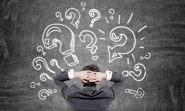 Perguntas & respostas sobre…a fatura eletrónica