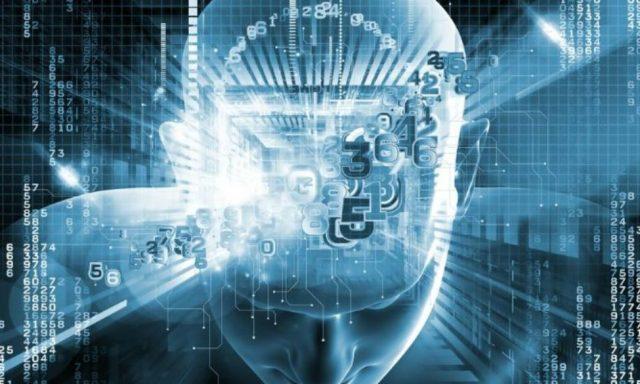 Inteligência artificial vai suportar novo sistema de apoio ao combate de fogos urbanos