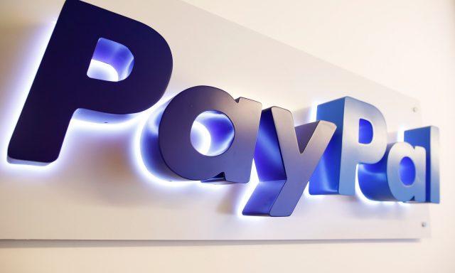 PayPal elimina taxas nas transferências de dinheiro