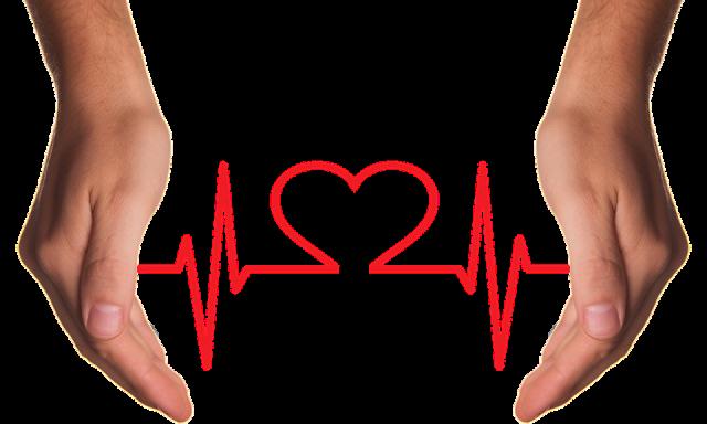 GMV promove plataforma de telemedicina para ajudar após AVC