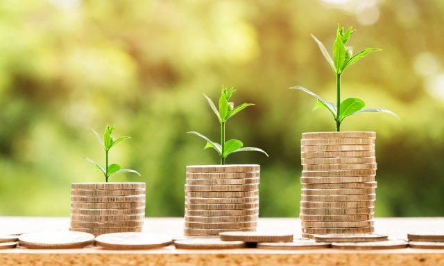 Empresas portuguesas somam 22 milhões de financiamento comunitário