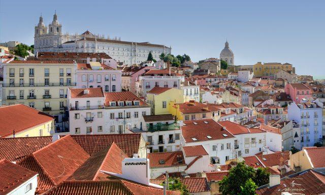 Liferay mostra tecnologia em Lisboa