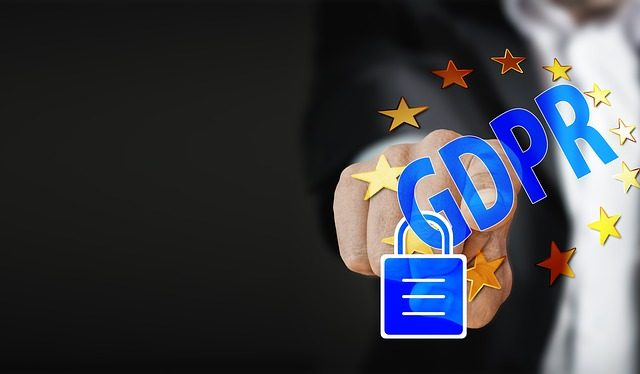Solução portuguesa My Data Manager ajuda a cumprir RGPD