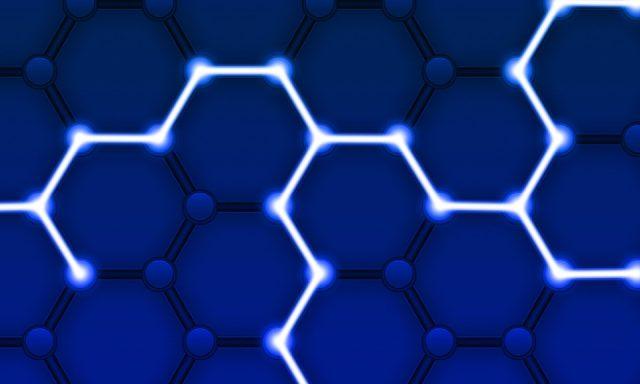 Aliança Portuguesa de Blockchain assina novos acordos internacionais
