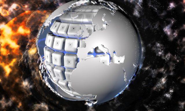 Solução S21sec distinguida com prémio de excelência em cibersegurança