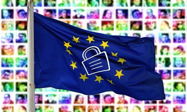 RGPD faz subir investimento em segurança e privacidade