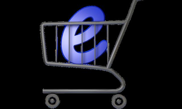 Programa Comércio Digital leva 50 mil pequenas empresas para o online