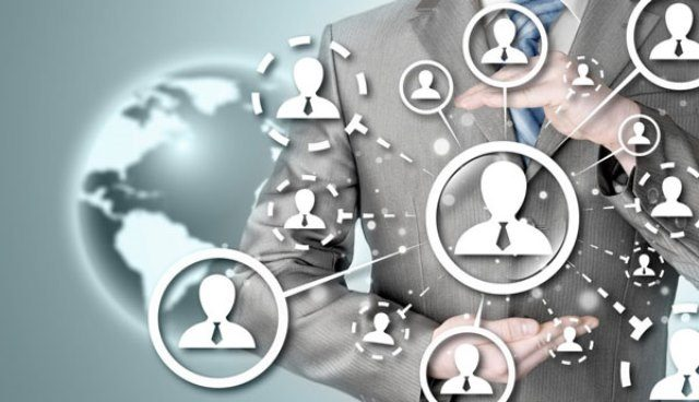 Apostar em TI: Programa que prepara novos profissionais de TI avança em fevereiro