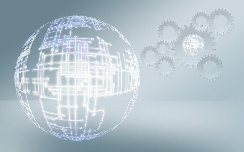 Sogenave vai mudar gestão de compras com SAP Ariba