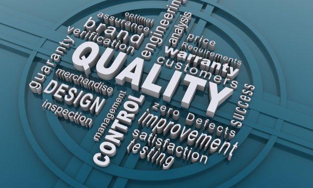 TCSI-Digibérica investe na qualidade com nova contratação