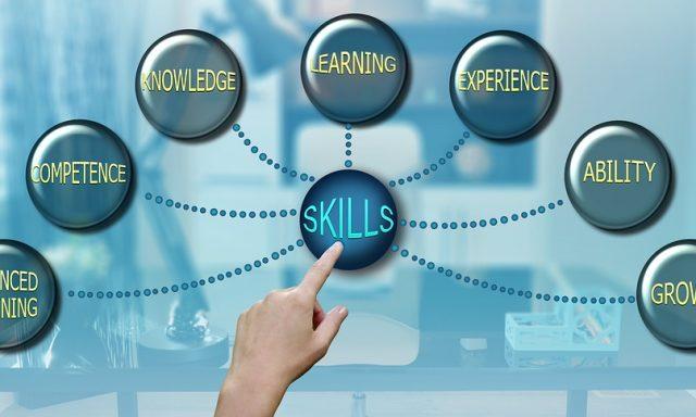 Accenture tem 200 milhões para formação digital