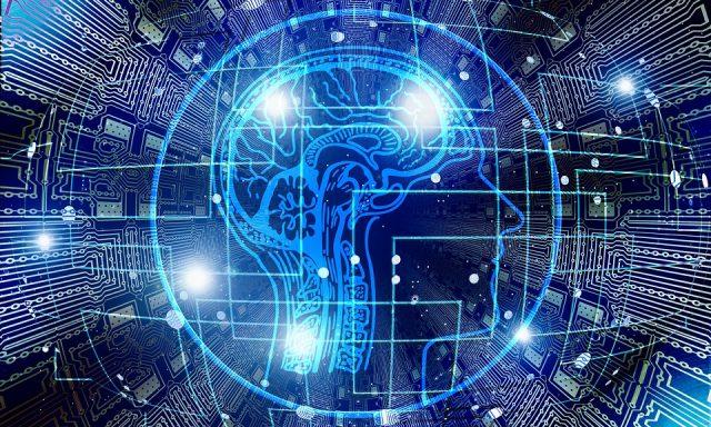 IBM e Galp juntas em projeto de Inteligência Artificial