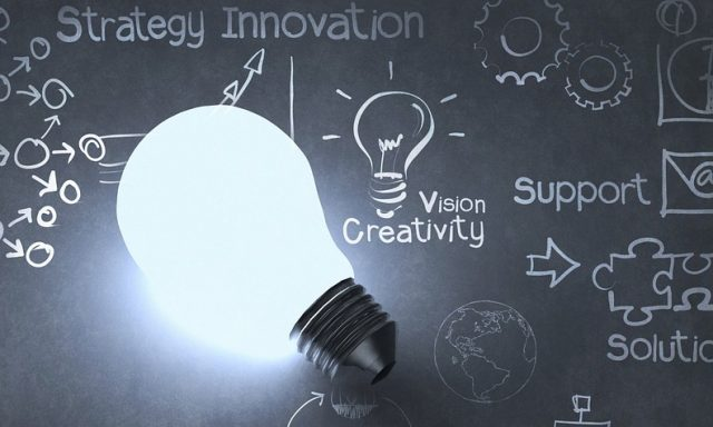 Startups em Portugal: O que fazem os municípios para fomentar a inovação?