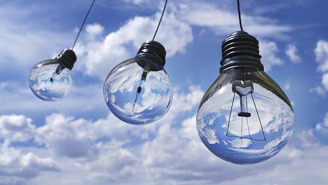 Electricidade da Madeira renova centro de dados com tecnologia NetApp
