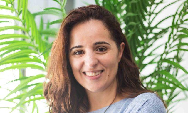 Pipedrive nomeia portuguesa para responsável pelo serviço ao cliente