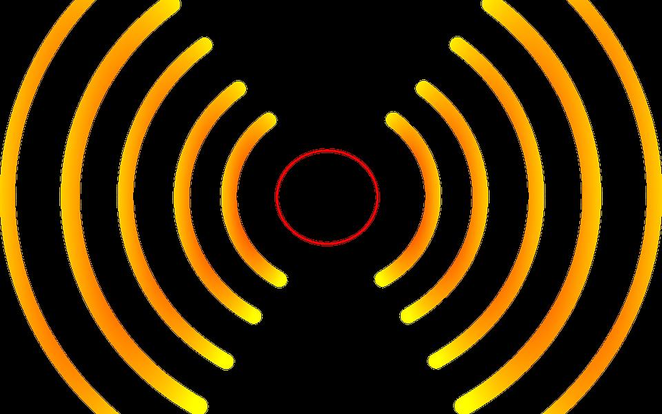 Sonae IM investe em plataforma de monitorização de telecoms