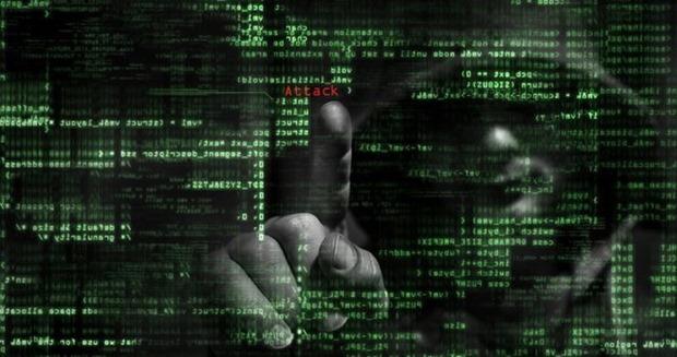 Ciber-extorsão está a tramar empresas e o RGPD pode piorar a situação