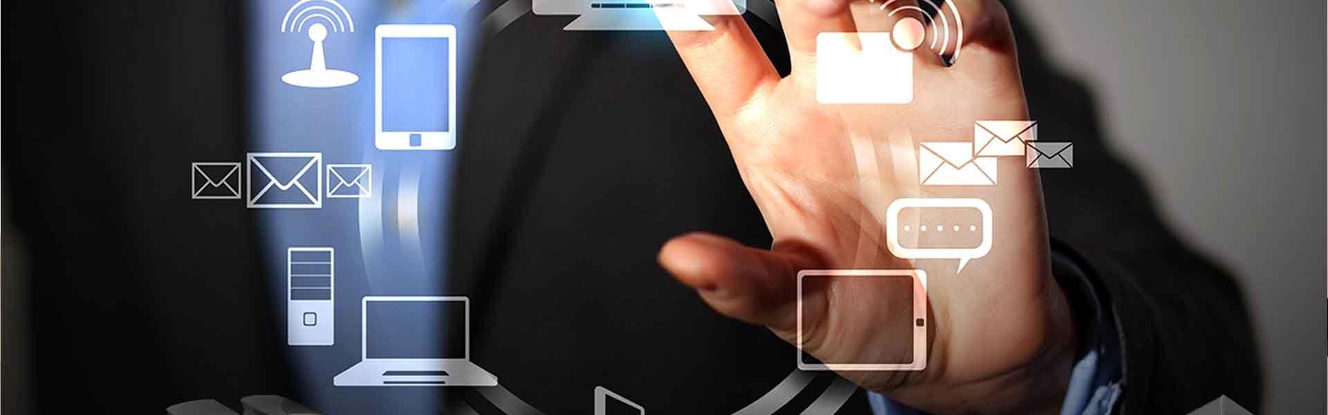 Seguradoras têm de acelerar transformação digital