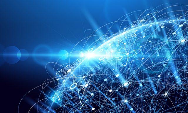 Mercado faz contas ao investimento da IBM em blockchain