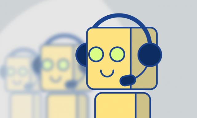 80% das empresas planeia investir em chatbots para melhorar apoio ao cliente