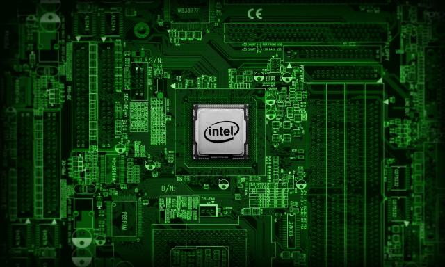 Novos chips móveis da Intel reforçam aposta na conectividade