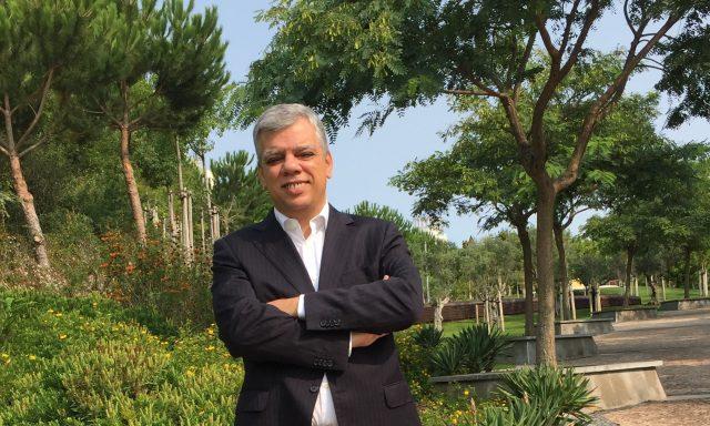 «Portugal tem excelentes oportunidades de negócio»