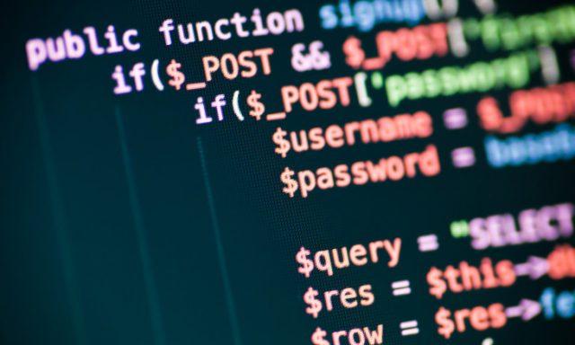 OutSystems angaria número recorde de clientes
