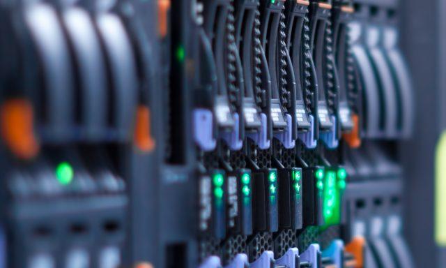 Sophos aprofunda proteção de servidores com deep learning