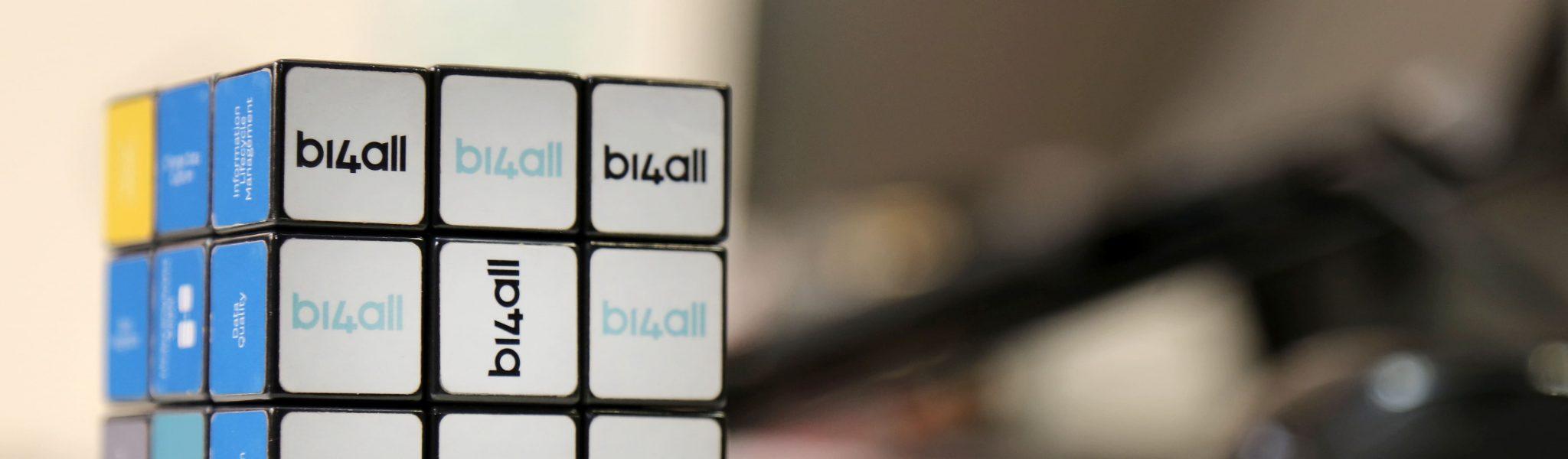 Com crescimento record em 2018, Bi4all prepara 70 contratações para 2019