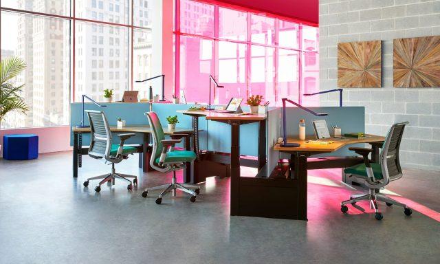 Claranet (também) quer transformar o espaço de trabalho dos clientes