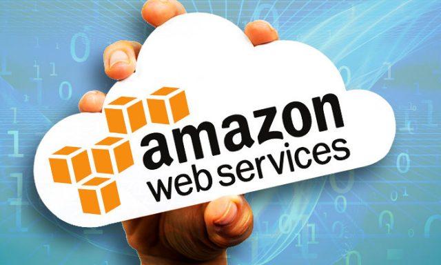 Amazon Web Services instala-se em Lisboa