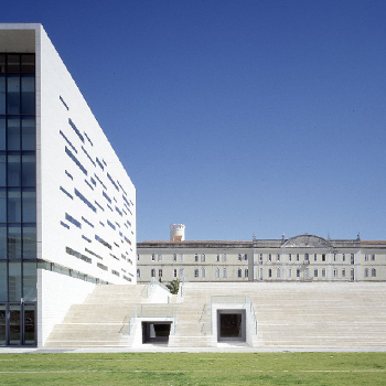 NOVA IMS é o primeiro SAP Next-Gen Chapter em Portugal