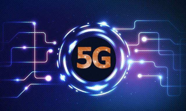 Leilão 5G pode render 237,9 milhões de euros ao Estado