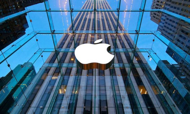 Europa avança com investigação formal à Apple