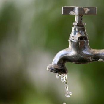 Nova app da EPAL informa sobre qualidade da água