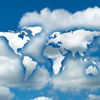 Oracle desaponta com crescimento da nuvem abaixo do esperado