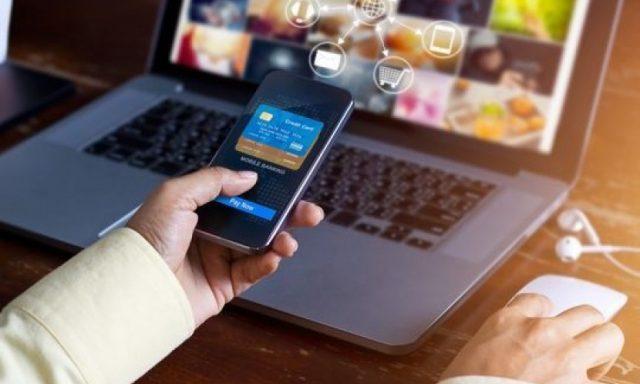 Proteção de dados pessoais: portugueses confiam pouco nas lojas online