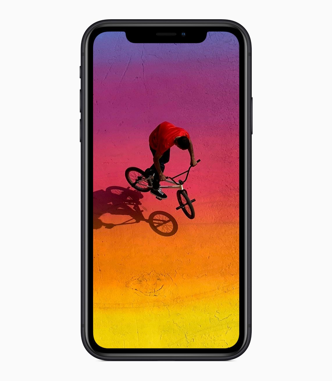 iPhone Xr - Ecrã LCD