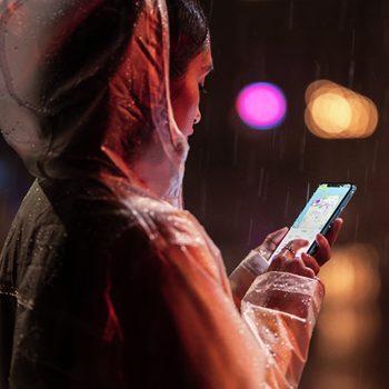 Apple renova iPhone: o que se destaca nos novos modelos?