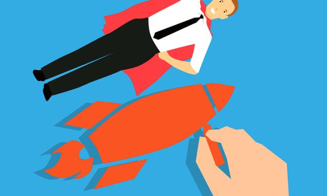 Pipedrive reformula plano Platinum para escalar equipas de vendas
