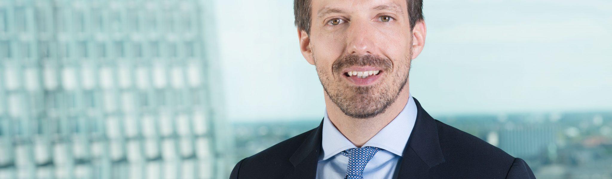 Missão: abrir a banca a novos conceitos de negócio