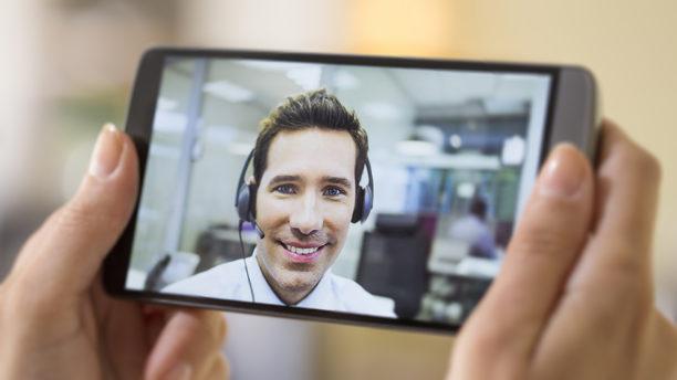 Wondercom leva videoconferência a qualquer negócio
