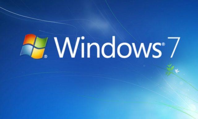 Microsoft prolonga suporte ao Windows 7 para empresas