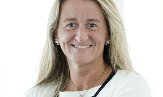 Cristina Rodrigues assume liderança da Cap Gemini Portugal