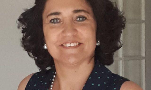 Maria José Governo junta-se à Inovflow