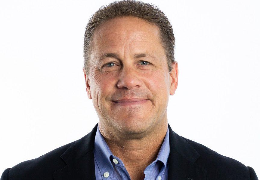 Novo CFO da OutSystems vem da Qlik e fez carreira na Xerox