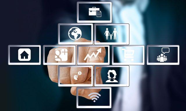 Plataforma Europeia vai impulsionar digitalização das PME em Portugal