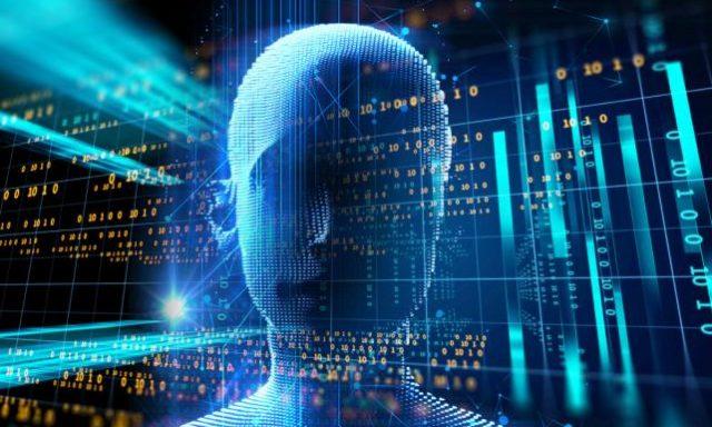 Altran junta-se à Knime e reforça aposta na inteligência artificial