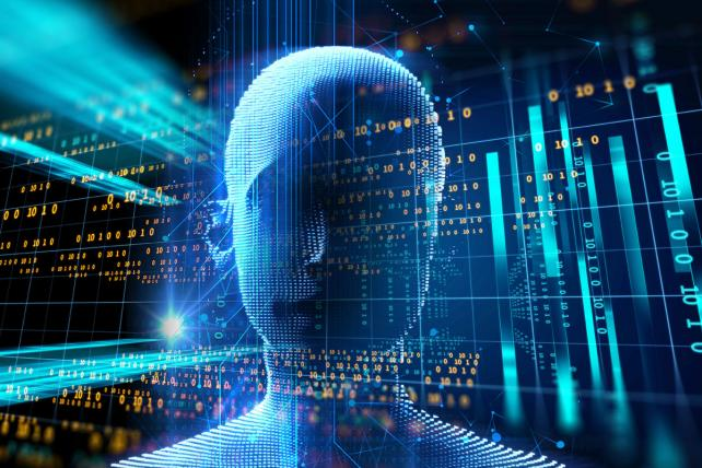 IBM ajuda empresas a mergulharem na inteligência artificial