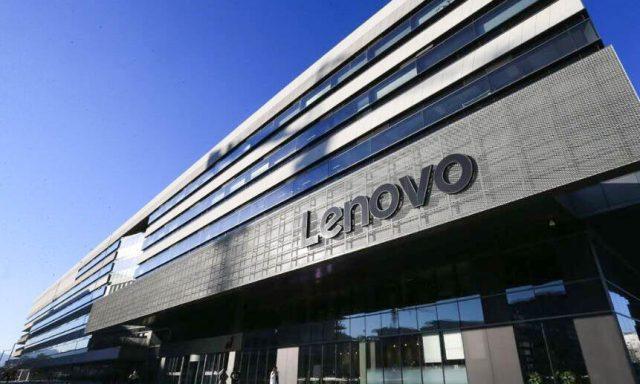 Watson vai dar inteligência aos call centers da Lenovo